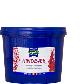 Fynbo-Classic-spand-bucket-marmelade-jam800.png (2)
