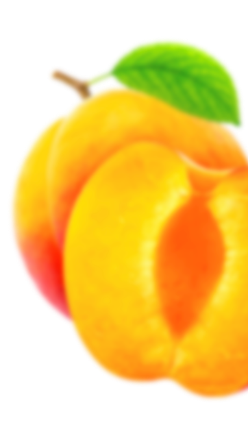 Abrikos-apricot-hoejre-frugt-nederst-blur.png
