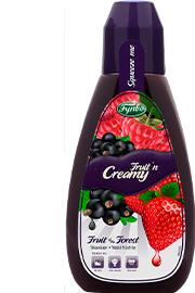 Fynbo-Fruit-n-Creamy-marmelade-jam-cremet-mixed-fruit-bottle.png (1)
